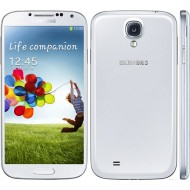 Samsung I9505 Galaxy S IV 16GB white