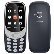 Nokia 3310 (2017) Blue