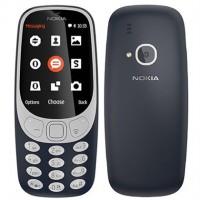 Nokia 3310 (2017) 3G Blue