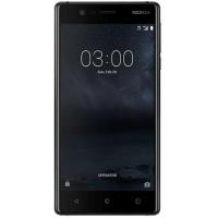 Nokia 3 16GB