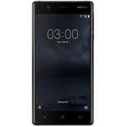 Nokia 3 16GB Dual