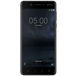 Nokia 5 16GB Black