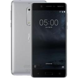 Nokia 5 16GB Silver