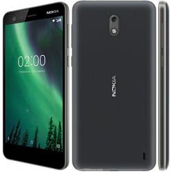 Nokia 2 Dual Black