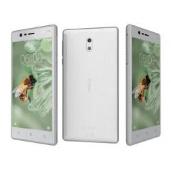 Nokia 3 16GB Dual Silver