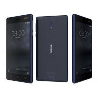 Nokia 3 16GB Dual Blue