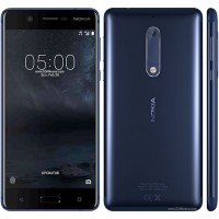 Nokia 5 16GB Dual Blue