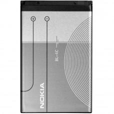 Батерия Nokia BL-4C
