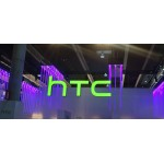 HTC представи Desire 728, все още очакваме HTC Aero