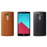LG G3 и LG G4 ще получат Android 6.0 Marshmallow ъпдейт