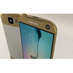 Samsung Galaxy S7 - цена, характеристики и дата на излизане