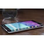 Samsung Galaxy S7 може да е на по-ниска цена от Galaxy S6