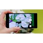 Sony Xperia Z5 Premium с 4К дисплей