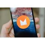 Android Marshmallow ъпдейт – кои смартфони се сдобиха с него