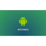 Android ще се обновява всеки месец