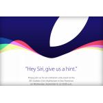 Apple официално потвърди датата на излизане на следващия iPhone