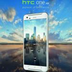 HTC готви нов смартфон под името One X9