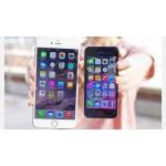 iPhone 7 се очаква и в по-малък вариант с 4-инчов дисплей