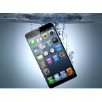iPhone 7 може би ще е водоустойчив