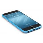Вече е известна цената и датата на излизане на 4-инчовия iPhone 7c