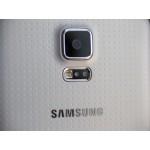 Samsung ще пусне телефон с две задни камери