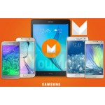 Кои Samsung Galaxy устройства ще получат Android Marshmallow 6.0