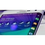 Samsung Galaxy Note 5 - цена, дата на поява и характеристики