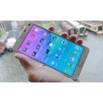 Samsung Galaxy Note 5 срещу Sony Xperia Z5 - очаквайте скоро