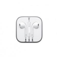 Оригинални слушалки iPhone