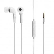 Оригинални слушалки Samsung
