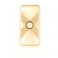 Kалъф Remax за iPhone 7 Gold
