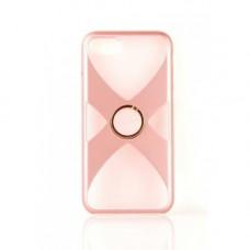 Kалъф Remax за iPhone 7 pink