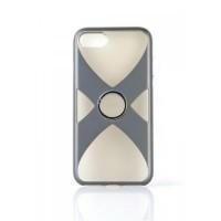 Kалъф Remax за iPhone 7 Black