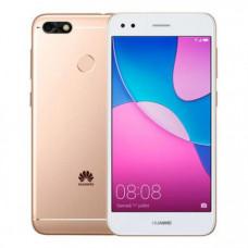 Huawei Y6 Pro (2017) 16GB Dual Gold