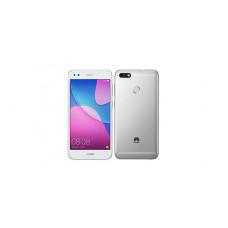 Huawei Y6 Pro (2017) 16GB Dual Silver