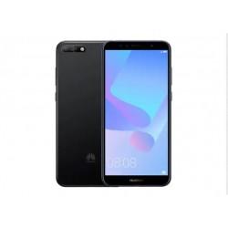Huawei Y6 2018 16GB Black