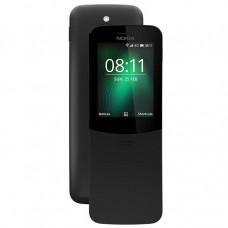 Nokia 8110 4GB Dual Black