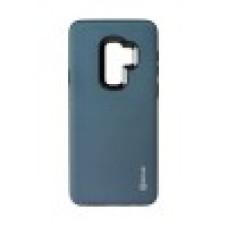 Калъф Roar Rico Armor - Samsung Galaxy A6 Plus тъмно син