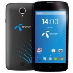 Telenor Smart Plus