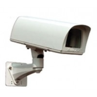 Камерa REPOTEC TH500-080/F Camera Outdoor Housing with Fan for VP330 / VP630/ VP861/VP500: