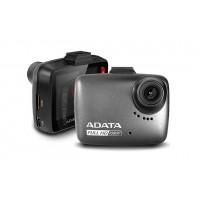 Камера ADATA RC300 Dash Recorder