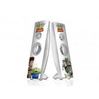Колони Disney Speakers Toy Story DSY-SP495