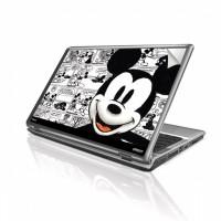Disney Skin for laptop DSY-SK601 Mickey retro