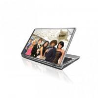 Disney High School Musical skin for laptop DSY-SK653