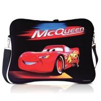 Disney Laptop Bag DSY-LB3002 Cars
