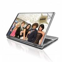 Disney Skin for laptop DSY-SK653 High School Musical