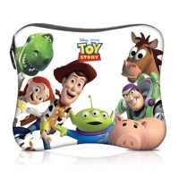 Disney Laptop Bag DSY-LB3095k Toy Story