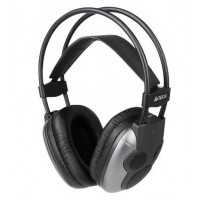 Слушалки A4 Tech HU-510 5.1 Surround USB Headset