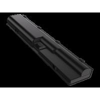 Батерия HP PR06 Notebook Battery