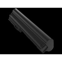 Батерия HP SX09 Notebook Battery